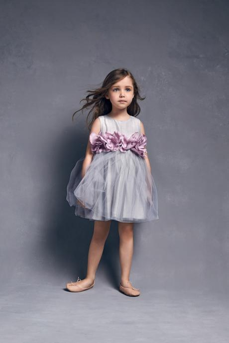 flower girl dress,flower girl dresses,kids evening gowns,girls ball gown,girl prom dress,sexy children images,girls ball gowns,dress girl,baby party frocks,girl dress,kids dress,girl party dress,children party dress,girl homecoming dresses,cheap girl dresses,custom flower girl dress,lace girl dress,cheap girl dress,crystal girl dress